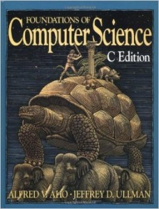 Foundations_of_Computer_Science