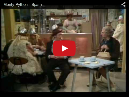 monty_python_spam