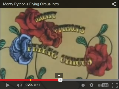 monty_pythons_flying_circus