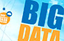 Expanding minds to big data and data sciences