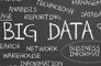 Learning to think about broader implications of big data