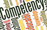 IS EDUCATION<br />Using competency-based approach as foundation for information systems curricula